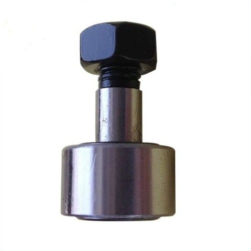 High quality ZLE Series Cam Followers Quotes,China ZLE Series Cam Followers Factory,ZLE Series Cam Followers Purchasing
