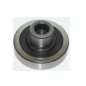 ZL Series Cam Followers