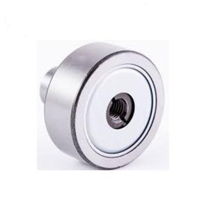 High quality ZL Series Cam Followers Quotes,China ZL Series Cam Followers Factory,ZL Series Cam Followers Purchasing