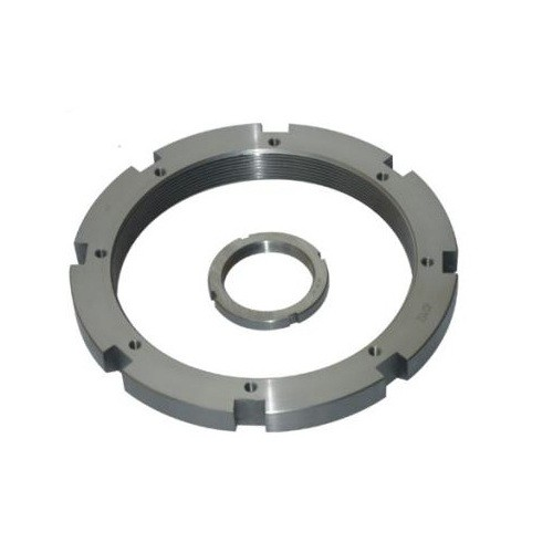 High quality HM(E) Lock Nuts Quotes,China HM(E) Lock Nuts Factory,HM(E) Lock Nuts Purchasing