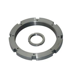 High quality N And AN Inch Lock Nuts Quotes,China N And AN Inch Lock Nuts Factory,N And AN Inch Lock Nuts Purchasing