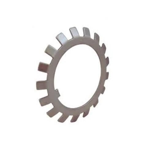 High quality MB(L) Lock Washers Quotes,China MB(L) Lock Washers Factory,MB(L) Lock Washers Purchasing