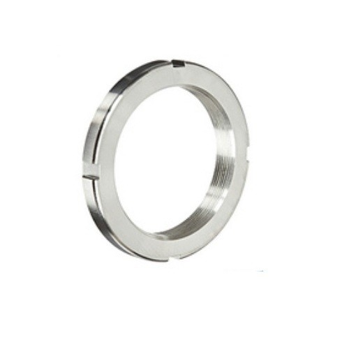 High quality KMK Lock Nuts With An Integral Locking Device Quotes,China KMK Lock Nuts With An Integral Locking Device Factory,KMK Lock Nuts With An Integral Locking Device Purchasing