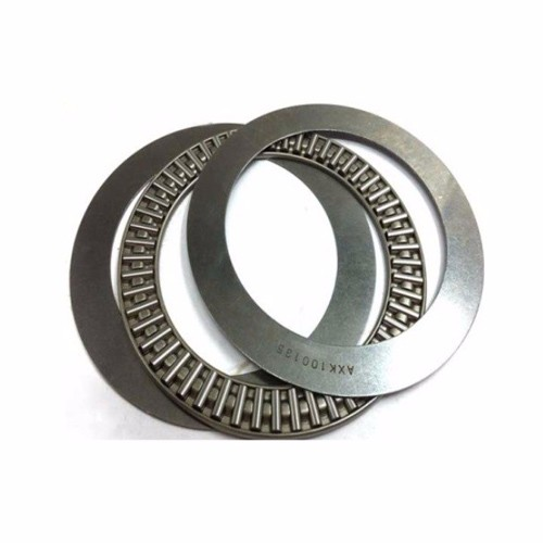 High quality Needle Roller Thrust Bearings Quotes,China Needle Roller Thrust Bearings Factory,Needle Roller Thrust Bearings Purchasing