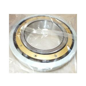 High quality INSOCOAT Deep Groove Ball Bearings Quotes,China INSOCOAT Deep Groove Ball Bearings Factory,INSOCOAT Deep Groove Ball Bearings Purchasing