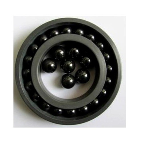 High quality High Temprature Bearings And Bearing Units Quotes,China High Temprature Bearings And Bearing Units Factory,High Temprature Bearings And Bearing Units Purchasing