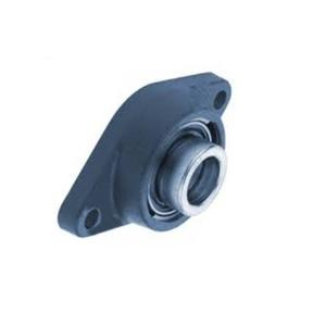 High Temprature Y-bearing Oval Flanged Units