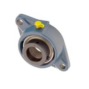 High quality High Temprature Y-bearing Oval Flanged Units Quotes,China High Temprature Y-bearing Oval Flanged Units Factory,High Temprature Y-bearing Oval Flanged Units Purchasing