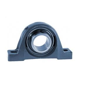 High quality High Temprature Y-bearing Plummer Block Units Quotes,China High Temprature Y-bearing Plummer Block Units Factory,High Temprature Y-bearing Plummer Block Units Purchasing