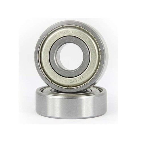 High quality Stainless Steel Bearings Quotes,China Stainless Steel Bearings Factory,Stainless Steel Bearings Purchasing