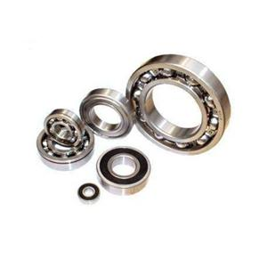 SS Series Stainless Steel Bearings