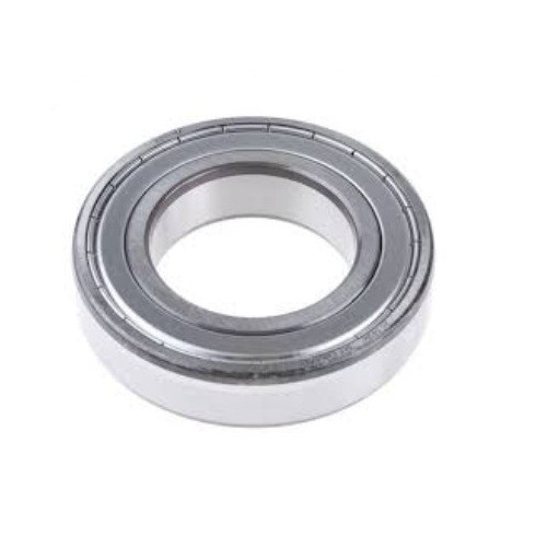 High quality SS Series Stainless Steel Bearings Quotes,China SS Series Stainless Steel Bearings Factory,SS Series Stainless Steel Bearings Purchasing