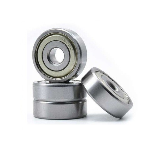 High quality W Series Stainless Steel Bearings Quotes,China W Series Stainless Steel Bearings Factory,W Series Stainless Steel Bearings Purchasing