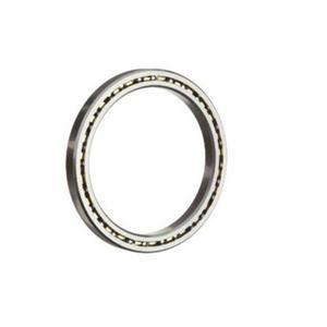 High quality Thin-Section Bearings Quotes,China Thin-Section Bearings Factory,Thin-Section Bearings Purchasing