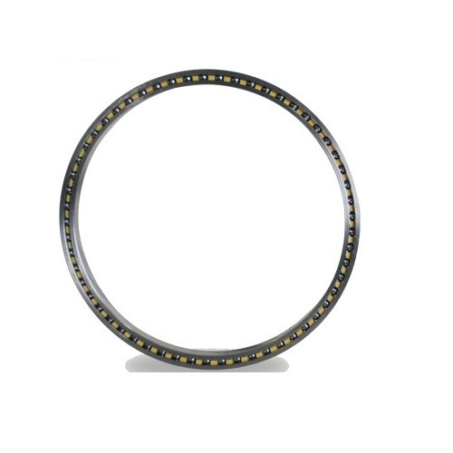 High quality Open Type Thin-Section Bearings Quotes,China Open Type Thin-Section Bearings Factory,Open Type Thin-Section Bearings Purchasing
