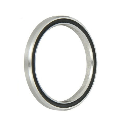 High quality Sealed Type Thin-Section Bearings Quotes,China Sealed Type Thin-Section Bearings Factory,Sealed Type Thin-Section Bearings Purchasing
