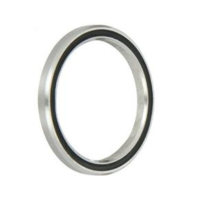 Sealed Type Thin-Section Bearings