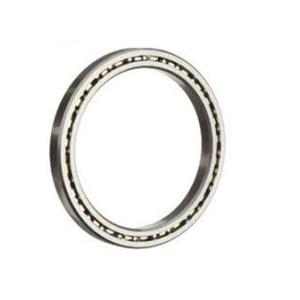 High quality Stainless Steel Thin-Section Bearings Quotes,China Stainless Steel Thin-Section Bearings Factory,Stainless Steel Thin-Section Bearings Purchasing