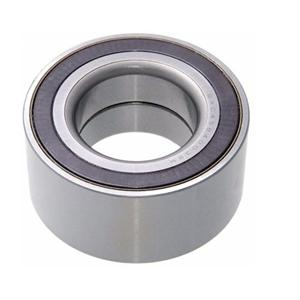 High quality Wheel Hub Bearings Quotes,China Wheel Hub Bearings Factory,Wheel Hub Bearings Purchasing