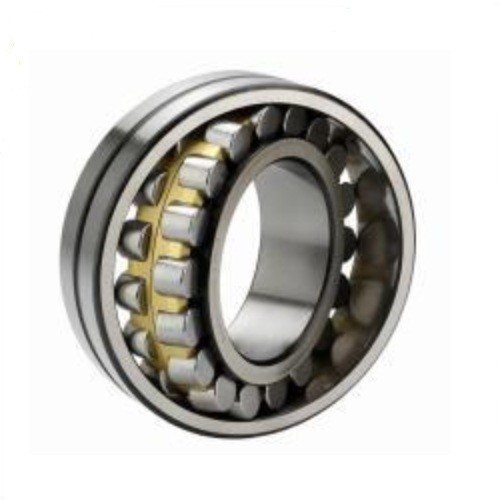 High quality Spherical Roller Bearing 23044 CC/W33 Quotes,China Spherical Roller Bearing 23044 CC/W33 Factory,Spherical Roller Bearing 23044 CC/W33 Purchasing