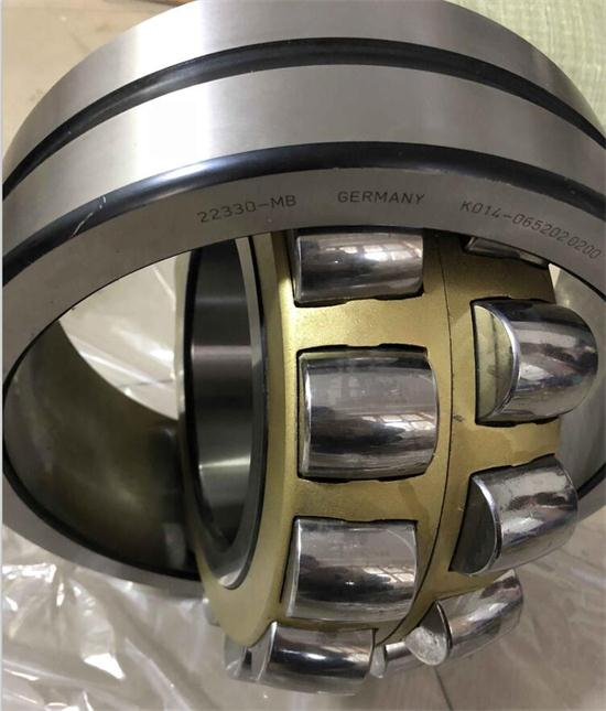 23044 spherical roller bearing 5.jpg