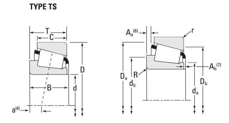 taper roller bearing 5.jpg