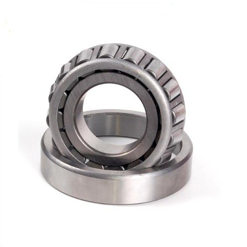 High quality Tapered roller bearing L853049/L853010 Quotes,China Tapered roller bearing L853049/L853010 Factory,Tapered roller bearing L853049/L853010 Purchasing