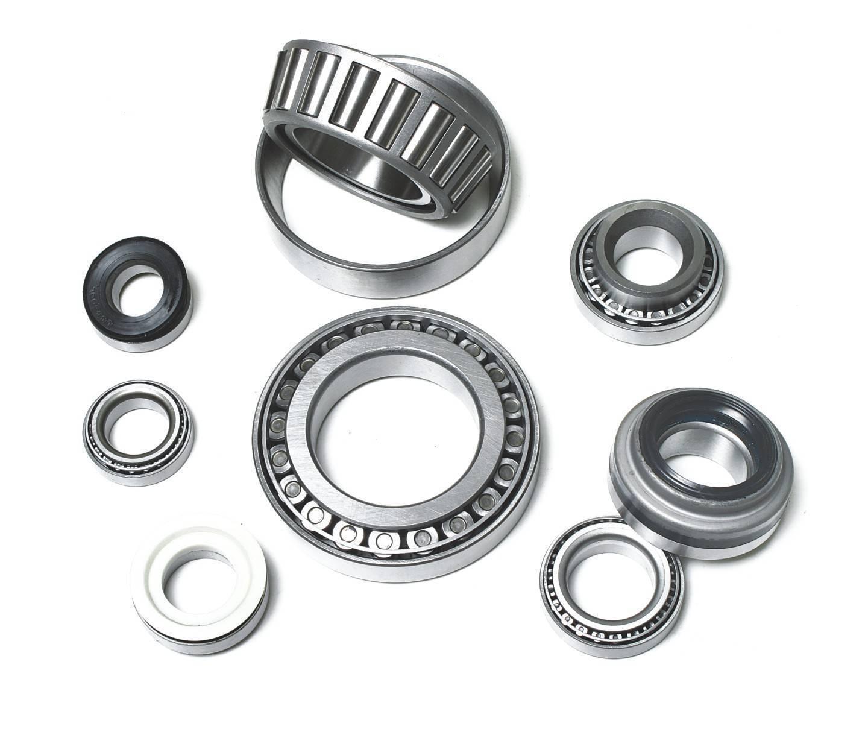 taper roller bearing 4.jpg
