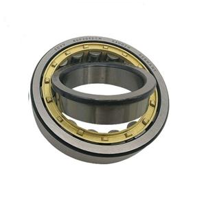 Cylindrical Roller Bearing NU2328C3