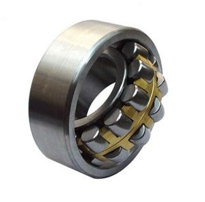 Spherical Roller Bearing 22220.E1.K + H320