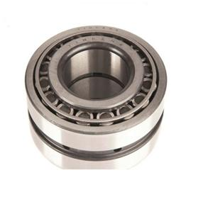 Tapered roller bearing HM129848-HM129814XD