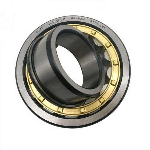 High quality Cylindrical Roller Bearing NU234EM1 Quotes,China Cylindrical Roller Bearing NU234EM1 Factory,Cylindrical Roller Bearing NU234EM1 Purchasing