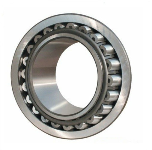 High quality Spherical Roller Bearing 23144.E1.K + H3144 Quotes,China Spherical Roller Bearing 23144.E1.K + H3144 Factory,Spherical Roller Bearing 23144.E1.K + H3144 Purchasing