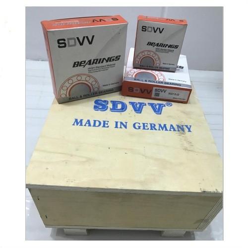 High quality Spherical Roller Bearing 23144.E1.K + H3144 Quotes,China Spherical Roller Bearing 23144.E1.K + H3144 Factory,Spherical Roller Bearing 23144.E1.K + H3144 Purchasing