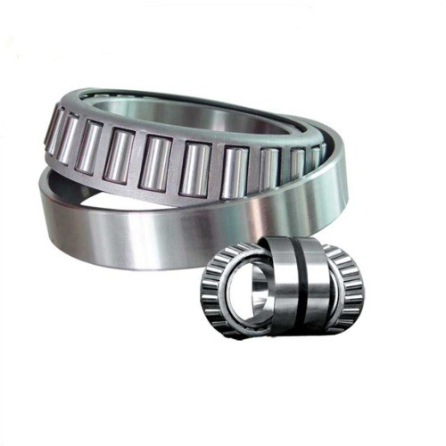 High quality Tapered roller bearing H859049/H859010 Quotes,China Tapered roller bearing H859049/H859010 Factory,Tapered roller bearing H859049/H859010 Purchasing