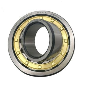 High quality Cylindrical Roller Bearing NU218 ECP Quotes,China Cylindrical Roller Bearing NU218 ECP Factory,Cylindrical Roller Bearing NU218 ECP Purchasing