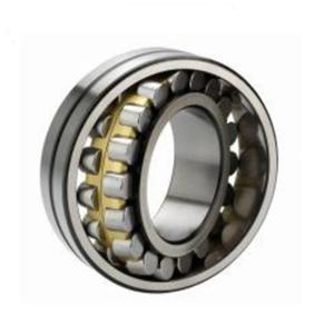 Spherical Roller Bearing 23156CC/C3W33