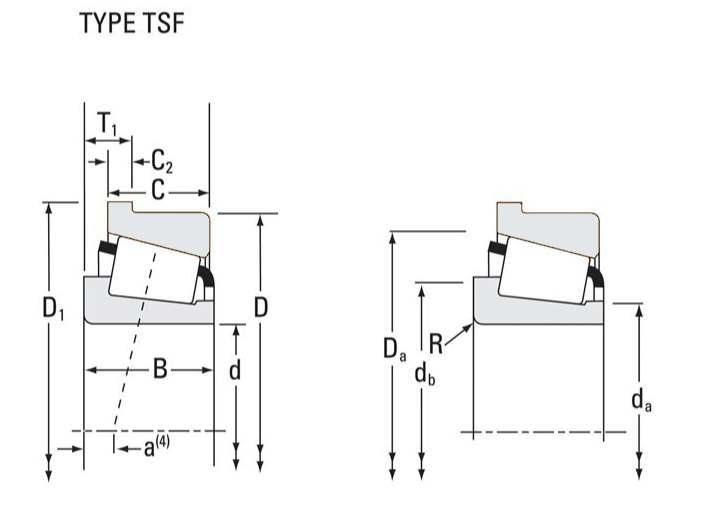 TRB-TSF-Line-Drawing.jpg