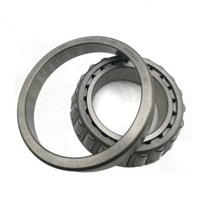 Tapered roller bearing 95500/95925-B