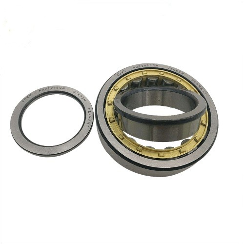 High quality Cylindrical Roller Bearing NU220ECP Quotes,China Cylindrical Roller Bearing NU220ECP Factory,Cylindrical Roller Bearing NU220ECP Purchasing