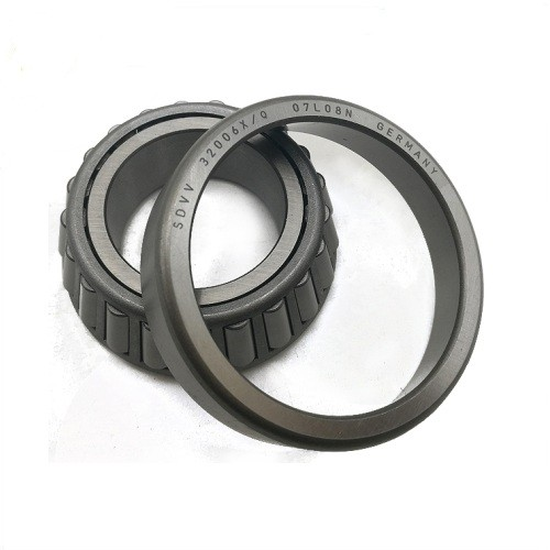 High quality Tapered roller bearing EE291201/291750 Quotes,China Tapered roller bearing EE291201/291750 Factory,Tapered roller bearing EE291201/291750 Purchasing