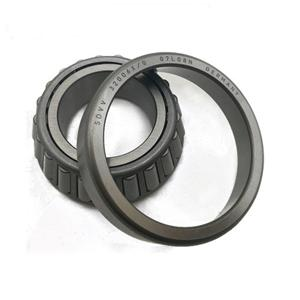 Tapered roller bearing EE291201/291750