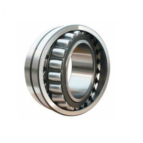 High quality Spherical Roller Bearing 22320CAME4 Quotes,China Spherical Roller Bearing 22320CAME4 Factory,Spherical Roller Bearing 22320CAME4 Purchasing