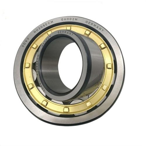 High quality Cylindrical Roller Bearing NU228 ECM Quotes,China Cylindrical Roller Bearing NU228 ECM Factory,Cylindrical Roller Bearing NU228 ECM Purchasing