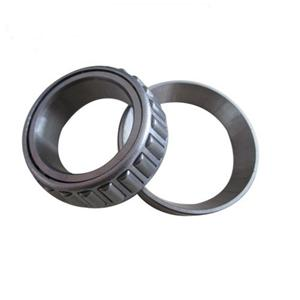 Tapered roller bearing HM926745/HM926710