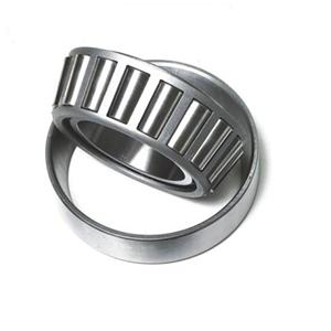 High quality Tapered roller bearing HM926745/HM926710 Quotes,China Tapered roller bearing HM926745/HM926710 Factory,Tapered roller bearing HM926745/HM926710 Purchasing