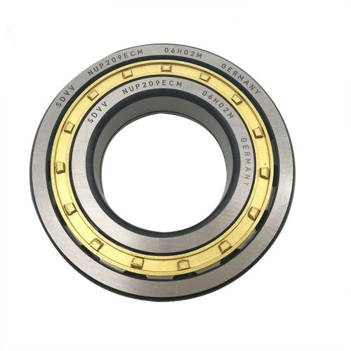 High quality Cylindrical Roller Bearing NU2324 ECMA Quotes,China Cylindrical Roller Bearing NU2324 ECMA Factory,Cylindrical Roller Bearing NU2324 ECMA Purchasing
