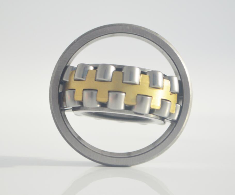 spherical roller bearing 5.jpg