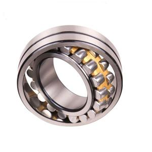 Spherical Roller Bearing 23128CAME4