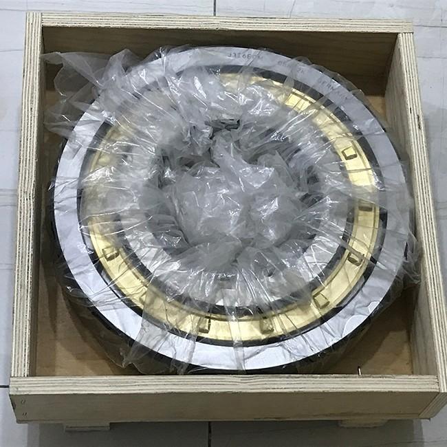 SDVV Stock list for Cylindrical Roller Bearings-1